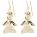 Angels of Urim Earrings