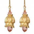 Breena Earrings